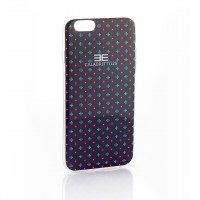 Arcamone iPhone Cover
