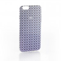 Ligni iPhone Cover