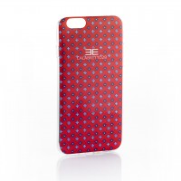 Marulli iPhone Cover