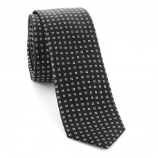 Cravatta Sartoriale Marulli