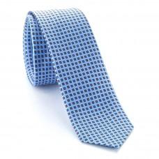 Cravatta Sartoriale Notaro