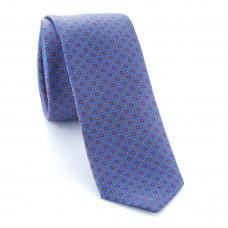 Cravatta Sartoriale Rinaldi