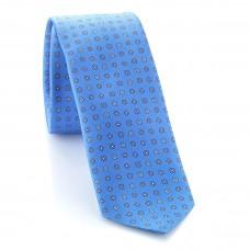 Cravatta Sartoriale Grazioli