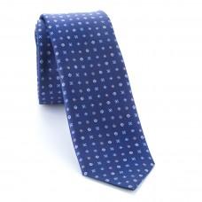 Cravatta Sartoriale Bellucci