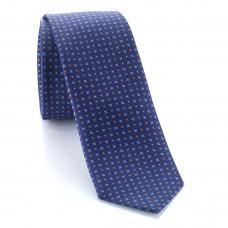 Cravatta Sartoriale Danese
