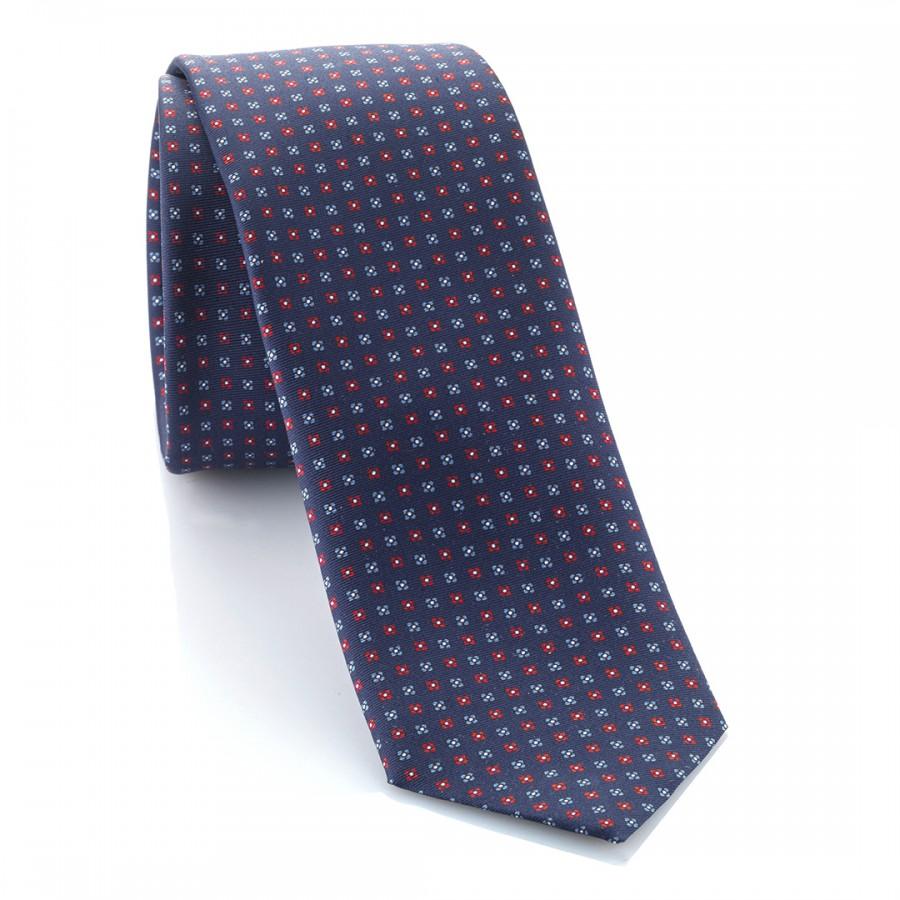 Cravatta Sartoriale Arcamone