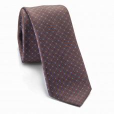 Cravatta Sartoriale Alitto