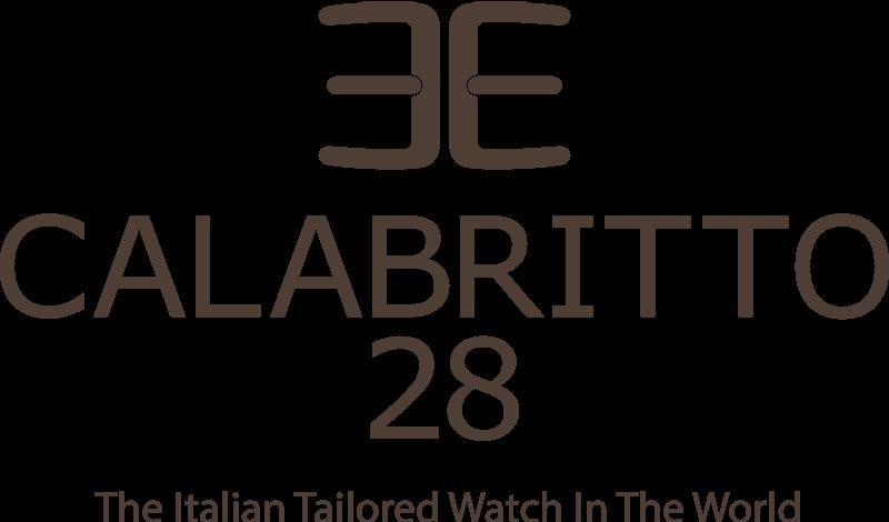 Calabritto28